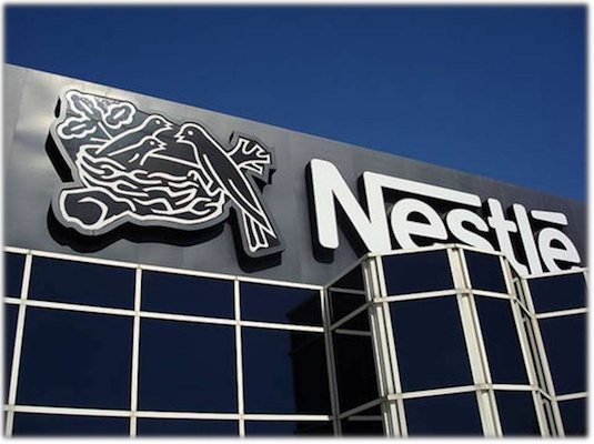 corporate-social-responsibility-csrof-nestle-1-638