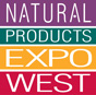 Expo West should