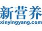 xinyingyang